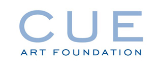 Cue Art Foundation