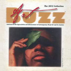 Art Buzz, The 2013 Collection