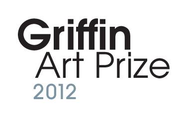 Griffin Art Prize 2012