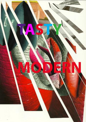 Tasty Modern