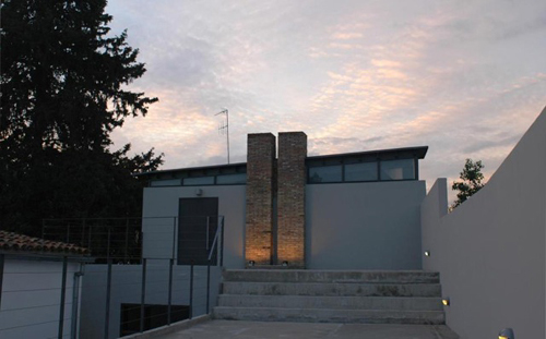 ARTos Foundation (Nicosia, Cyprus)