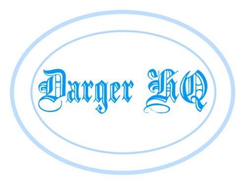 DargerHQ