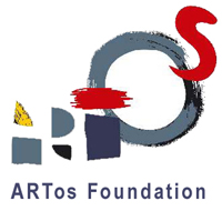ARTos Foundation