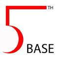 5TH BASE