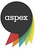 Aspex