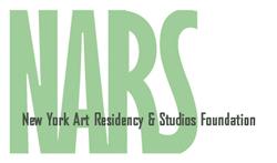 NARS Foundation