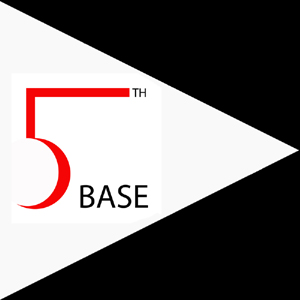 5th Base Gallery Film Nights, London