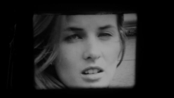 Slater Bradley, she was my la jetée (still), 2013
