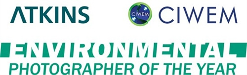 Atkins CIWEM Environmental Photographer of the Year competition 2014
