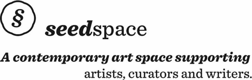 Seed Space 2014 Call for Submissions