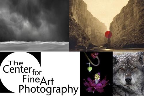 Image Credits Top: David Zimmerman | Christa Blackwood, Bottom: Jim Shirey | Barry Steven Greff