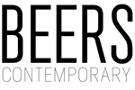 BEERS CONTEMPORARY