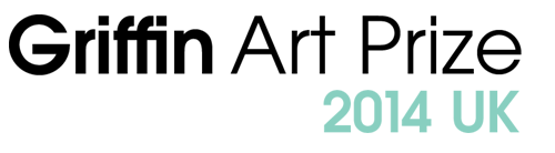 Griffin Art Prize 2014 UK