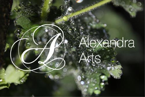 Alexandra Arts