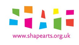 Shape Open Exhibition