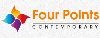 Four Points Contemporary