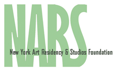 NARS Juried Solo Exhibition Program