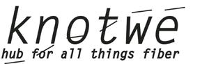 Knotwe - hub for all things fiber