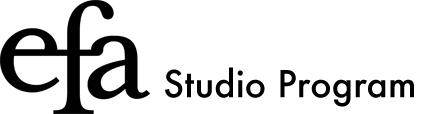 EFA Studio Programme