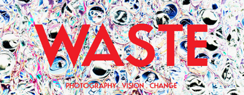 Image courtesy of WYNG Masters Award Commission.