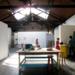 LARGO DAS ARTES | ART RESIDENCY IN RIO DE JANEIRO, BRAZIL