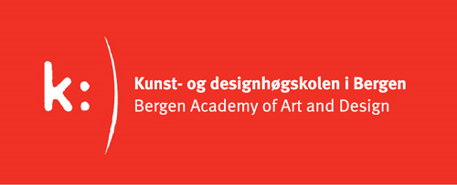 Bergen Academy of Art and Design