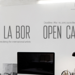 CO LA BOR a studio residency for international artists