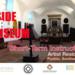 Arquetopia Artist Residency Programs Puebla and Oaxaca, Mexico