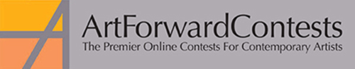 ArtForwardContests