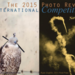 Photo Review International Photography Competition