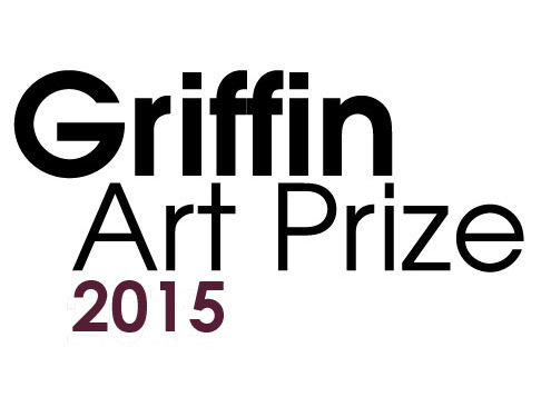 Griffin Art Prize 2015