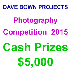 Dave_bown_projects_photo_2015_300x300