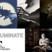 Illuminate with Elizabeth Avedon | International Photographic Call For Entries