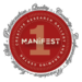 The 6th Annual MANIFEST PRIZE AWARD