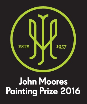 John Moores 2016