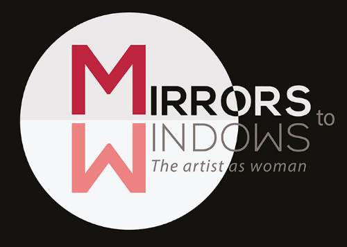 Mirrors to Windows | Preview Screening