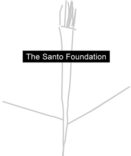 The Santo Foundation
