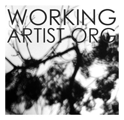 WORKING_ARTIST