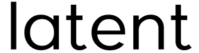 Logolatent2-02