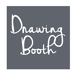 Drawing-booth-square-250x250