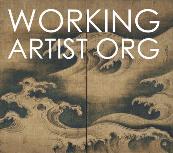 WAOOgata Kōrin (Japanese, 1658–1716)