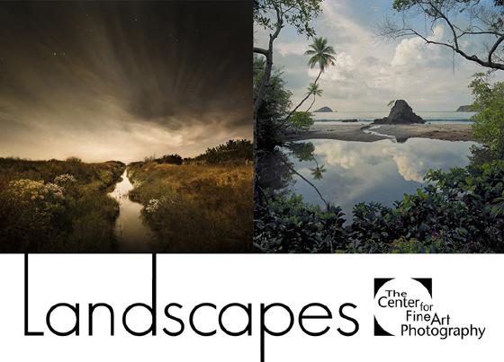 Landscapes_2017_WEB