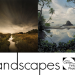 C4FAP - Landscapes