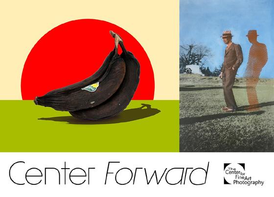 CenterForward_CFE