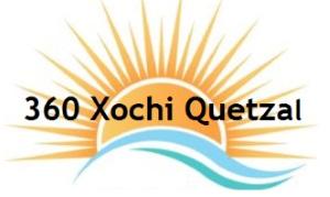 360-xochi-quetzal