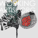 $1000 Working Artist Grant/Art Purchase Award