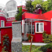 Arquetopia Foundation – Puebla & Oaxaca, Mexico; Cusco, Peru