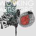 $1000 Working Artist Grant