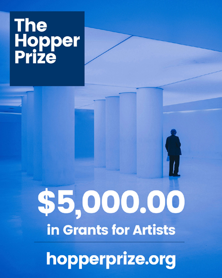 The-hopper-prize