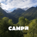 CAMP / Mountain masterclasses